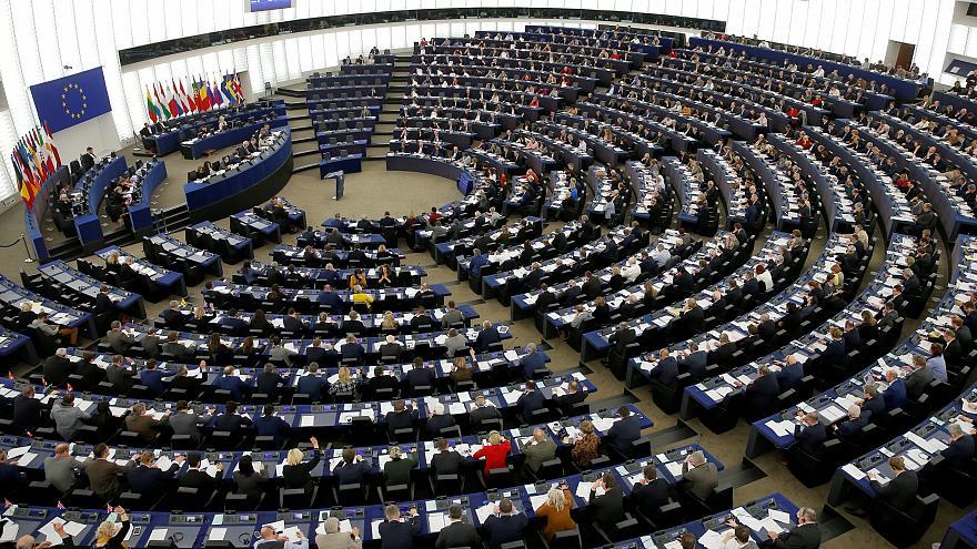 Еуропа Парламенті: Түркия Еуроодаққа кіруге дайын емес